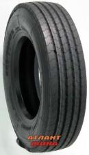 Картинка Roadshine RS615