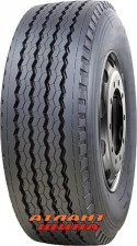 Купить Грузовая шина Roadshine RS631A+