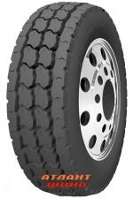 Купить Грузовая шина Roadshine RS611