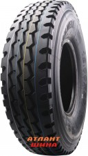 Купить Грузовая шина Rockstone ST901