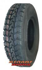 Купить Грузовые шины Rockstone ST907