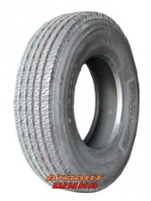 Купить Грузовая шина Rockstone ST939