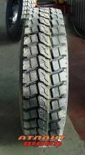 Купить Грузовые шины Rockstone ST928