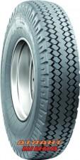 Купить грузовые шины Росава И-111АМ