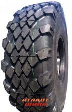 Купить Грузовая шина Росава ИД-370