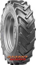 Купить Cельхоз и индустриальные шины Росава TR-201