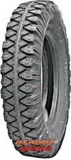 Купить Грузовые шины Росава UTP-173