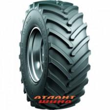 Купить Cельхоз и индустриальные шины Росава TR-202
