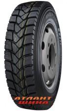 Купить Грузовые шины Royal Black RBK82
