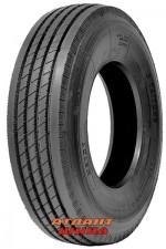 Купить Грузовая шина Safecess SFC66