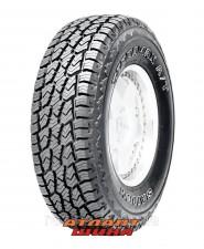 Купить Легковая шина Sailun Terramax A/T