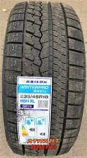 Купить Легковая шина Sailun WinterPro SW61