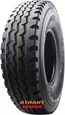 Купить грузовые шины Constancy Ecosmart 81