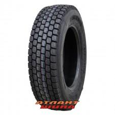 Купить Грузовая шина Samson GL268D