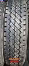 Купить Грузовая шина Samson GL665A