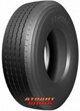 Купить Грузовая шина Samson GL286T