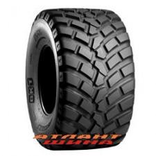 Купить шины BKT FL-635