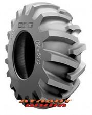 Купить шины BKT FS216