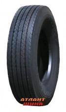 Купить Грузовая шина Bycross BY705