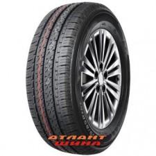 Купить Грузовая шина Sportrak SP796
