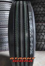 Купить Грузовая шина Sportrak SP906