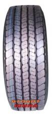 Купить Грузовая шина Sunfull ST025
