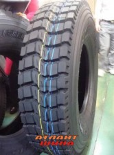 Купить Грузовая шина Taidelong YB368