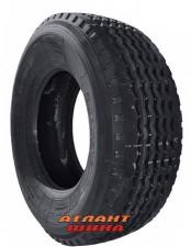 Купить грузовая шина Terraking HS106