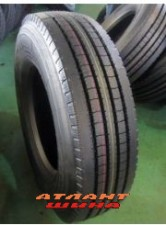 Купить Грузовая шина Taitong HS109