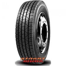 Купить Грузовая шина Torque FAR518