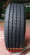Купить Грузовые шины Tosso BS838T