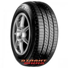 Купить Легковая шина Toyo 350