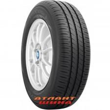 Купить Грузовая шина Toyo Nano Energy 3