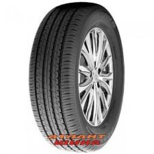 Купить Легковые шины Toyo Proxes R45