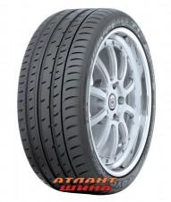 Купить Легковая шина Toyo Proxes T1 Sport SUV