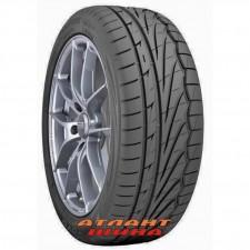Купить Легковая шина Toyo Proxes TR1