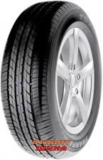 Купить Легковая шина Toyo Tranpath Tar30D