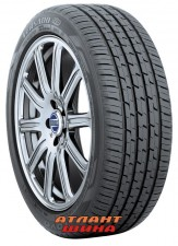 Купить Легковая шина Toyo Versado Eco