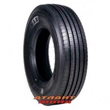 Купить грузовые шины Tracmax GRT800