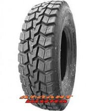 Купить Грузовая шина Tracmax GTR957