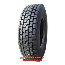 Купить грузовая шина Transtone TT450