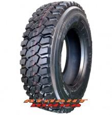 Купить грузовая шина Kingrun TT355