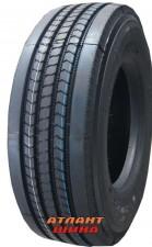 Купить Грузовые шины Transtone TT698