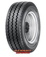 Купить Грузовая шина Triangle TBC-A11