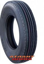 Купить Грузовая шина Triangle TR656