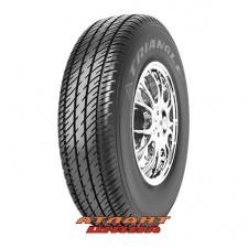 Купить Легковая шина Triangle TR248