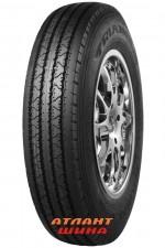 Купить Грузовая шина Triangle TR608