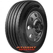 Купить Грузовые шины Triangle TTM-A11