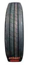 Купить Грузовая шина Triangle TRA06