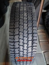 Купить Грузовая шина Triangle TRD88
